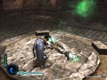 Legacy of Kain: Defiance - Screenshots - Bild 5