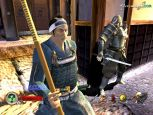 Tenchu: Return from Darkness  Archiv - Screenshots - Bild 13