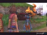 Final Fantasy X-2 - Screenshots - Bild 10