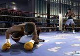 Fight Night 2004  Archiv - Screenshots - Bild 6