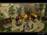 Castle Strike - Screenshots - Bild 5