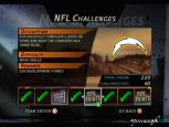 NFL Street - Screenshots - Bild 2