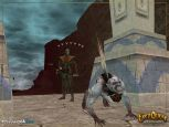 EverQuest: Gates of Discord  Archiv - Screenshots - Bild 4