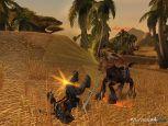 World of WarCraft Archiv #2 - Screenshots - Bild 41