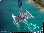Virtual Skipper 3  Archiv - Screenshots - Bild 5