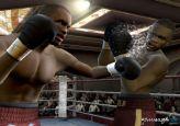 Fight Night 2004  Archiv - Screenshots - Bild 9