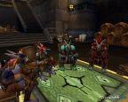 World of WarCraft Archiv #2 - Screenshots - Bild 32