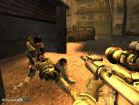 Shadow Ops: Red Mercury  Archiv - Screenshots - Bild 52