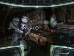 Star Wars: Republic Commando  Archiv - Screenshots - Bild 41