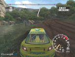 Rallisport Challenge 2 - Screenshots - Bild 13