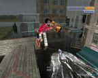 Wakeboarding Unleashed  Archiv - Screenshots - Bild 2