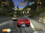 Burnout 3: Takedown  Archiv - Screenshots - Bild 60