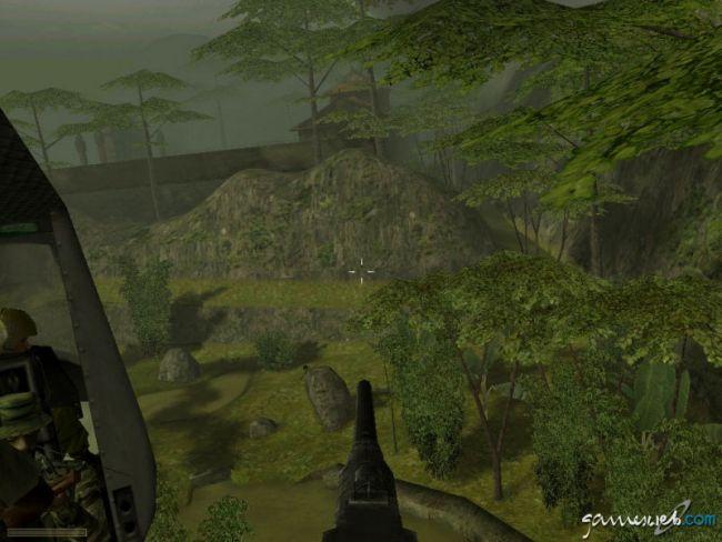 Vietcong - Screenshots - Bild 4