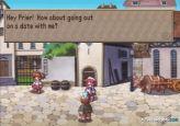 La Pucelle: Tactics  Archiv - Screenshots - Bild 3