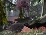 World of WarCraft Archiv #2 - Screenshots - Bild 44