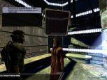 X2: Die Bedrohung - Screenshots - Bild 7
