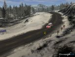 Xpand Rally  Archiv - Screenshots - Bild 30