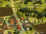 Blitzkrieg 2  Archiv - Screenshots - Bild 79
