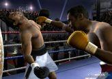 Fight Night 2004  Archiv - Screenshots - Bild 5