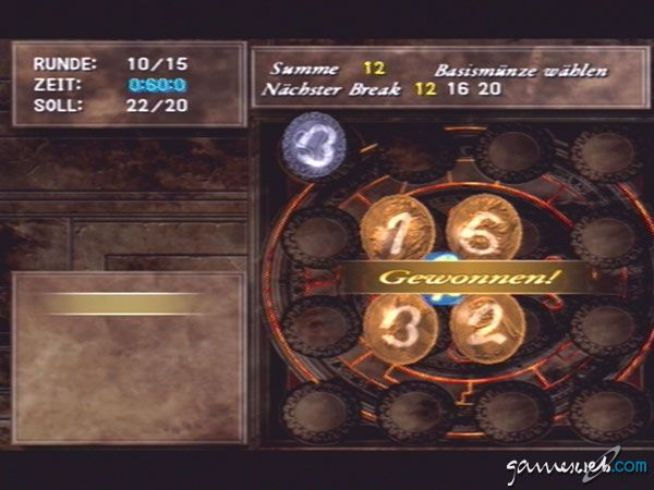 Final Fantasy X-2 - Screenshots - Bild 4