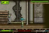 Splinter Cell: Pandora Tomorrow Archiv - Screenshots - Bild 11