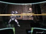 Star Wars: Republic Commando  Archiv - Screenshots - Bild 47