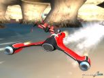 Powerdrome  Archiv - Screenshots - Bild 8