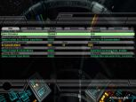 X2: Die Bedrohung - Screenshots - Bild 9