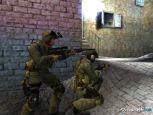 Shadow Ops: Red Mercury  Archiv - Screenshots - Bild 47