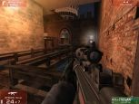 Rainbow Six 3: Athena Sword  Archiv - Screenshots - Bild 6