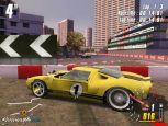 DTM Race Driver 2  Archiv - Screenshots - Bild 20