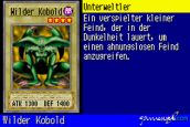Yu-Gi-Oh! World Championship Tournament 2004  Archiv - Screenshots - Bild 2