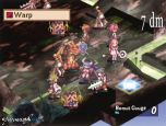 Disgaea: The Hour of Darkness  Archiv - Screenshots - Bild 7