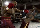 Fight Night 2004  Archiv - Screenshots - Bild 13