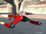 Powerdrome  Archiv - Screenshots - Bild 6