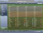 Football Manager 2005  Archiv - Screenshots - Bild 17