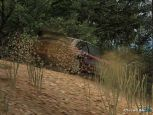 Colin McRae Rally 04  Archiv - Screenshots - Bild 10