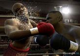 Fight Night 2004  Archiv - Screenshots - Bild 14