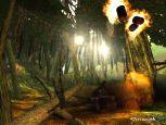 Shadow Ops: Red Mercury  Archiv - Screenshots - Bild 41