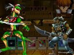 Yu-Gi-Oh! The Dawn of Destiny  Archiv - Screenshots - Bild 2