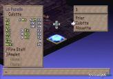 La Pucelle: Tactics  Archiv - Screenshots - Bild 15