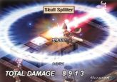 Disgaea: The Hour of Darkness  Archiv - Screenshots - Bild 6