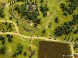 Blitzkrieg 2  Archiv - Screenshots - Bild 80