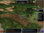 Shadowbane - Screenshots - Bild 6