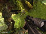 Shadow Ops: Red Mercury  Archiv - Screenshots - Bild 39