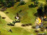 Blitzkrieg 2  Archiv - Screenshots - Bild 72