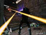 Star Wars: Republic Commando  Archiv - Screenshots - Bild 46