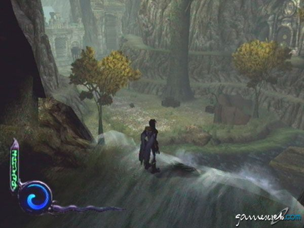 Legacy of Kain: Defiance - Screenshots - Bild 13