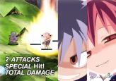 Disgaea: The Hour of Darkness  Archiv - Screenshots - Bild 2