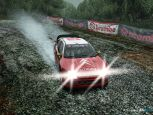Colin McRae Rally 04  Archiv - Screenshots - Bild 14